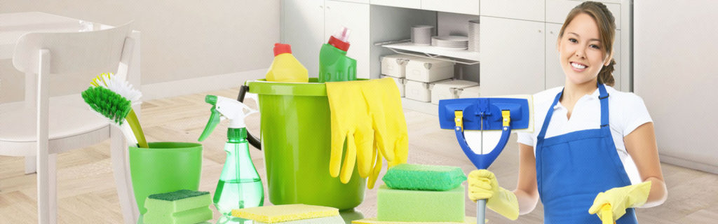portland housekeeping - Clean Arrival LLC 1