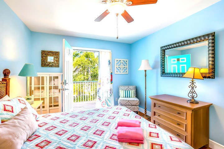 Vacation Rental Cleaning Service, Vacation Rental Cleaning Service