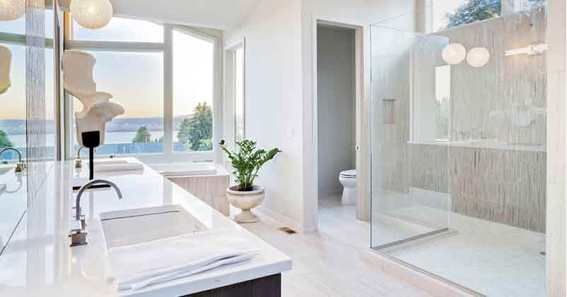 milwaukie green cleaning services