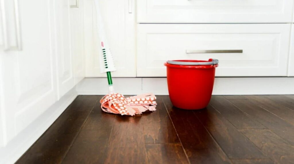 heavy duty cleaning service, Why Do I Need A Heavy Duty Cleaning Service?