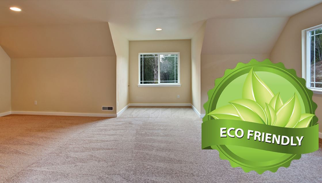 organic cleaning services in portland